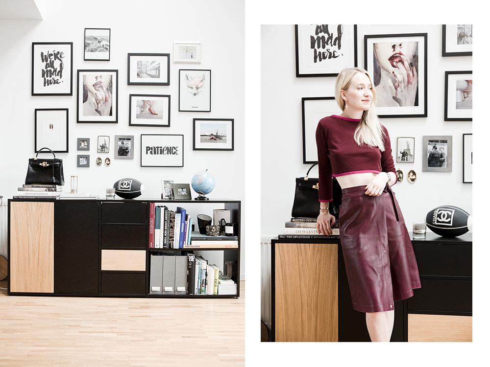 femtastics-Styleshiver-Juliane-Diesner-Home-Story