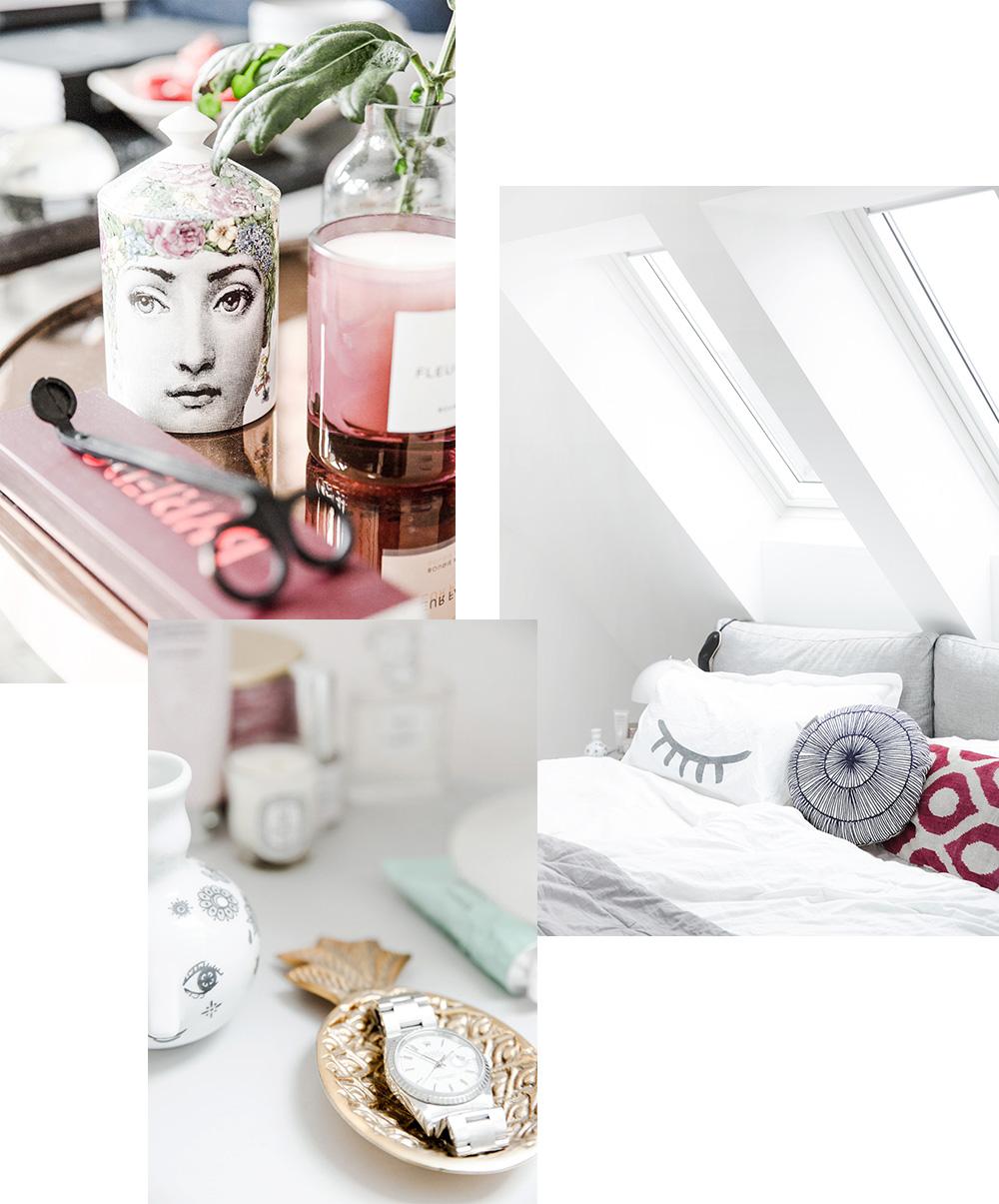 femtastics-Styleshiver-Juliane-Diesner-Schlafzimmer-Details