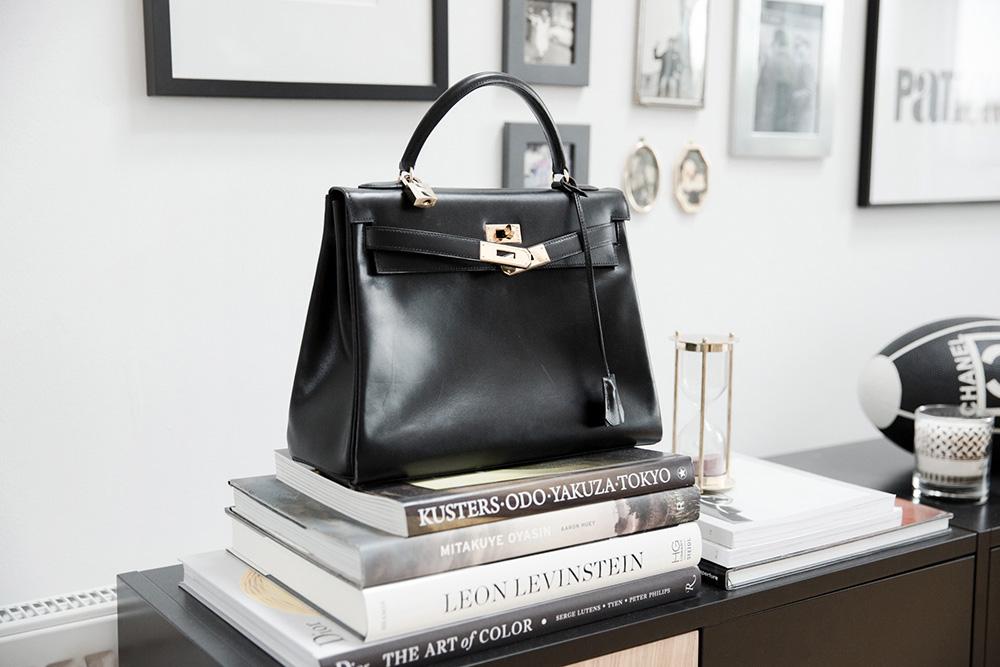 femtastics-Styleshiver-Vite-en-Vogue-Hermes-Bag