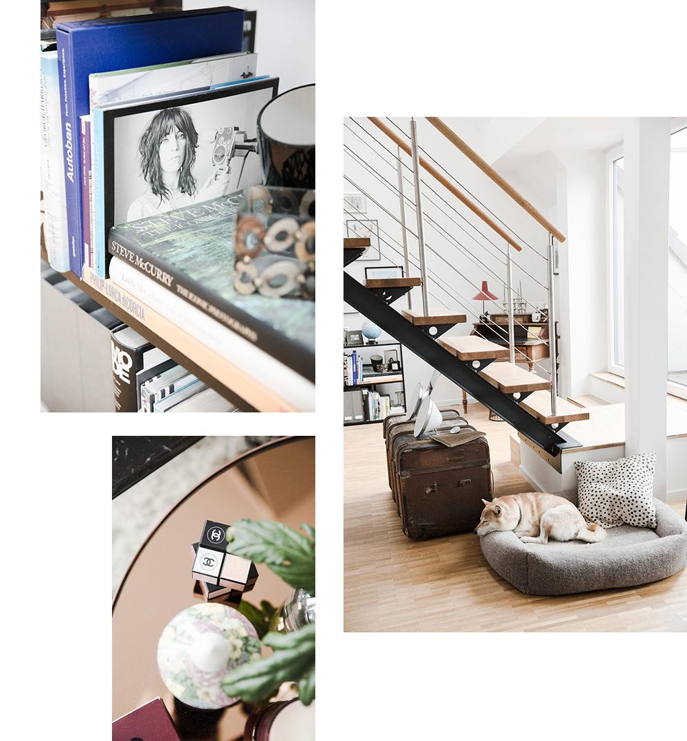femtastics-Styleshiver-Wohnzimmer-Details