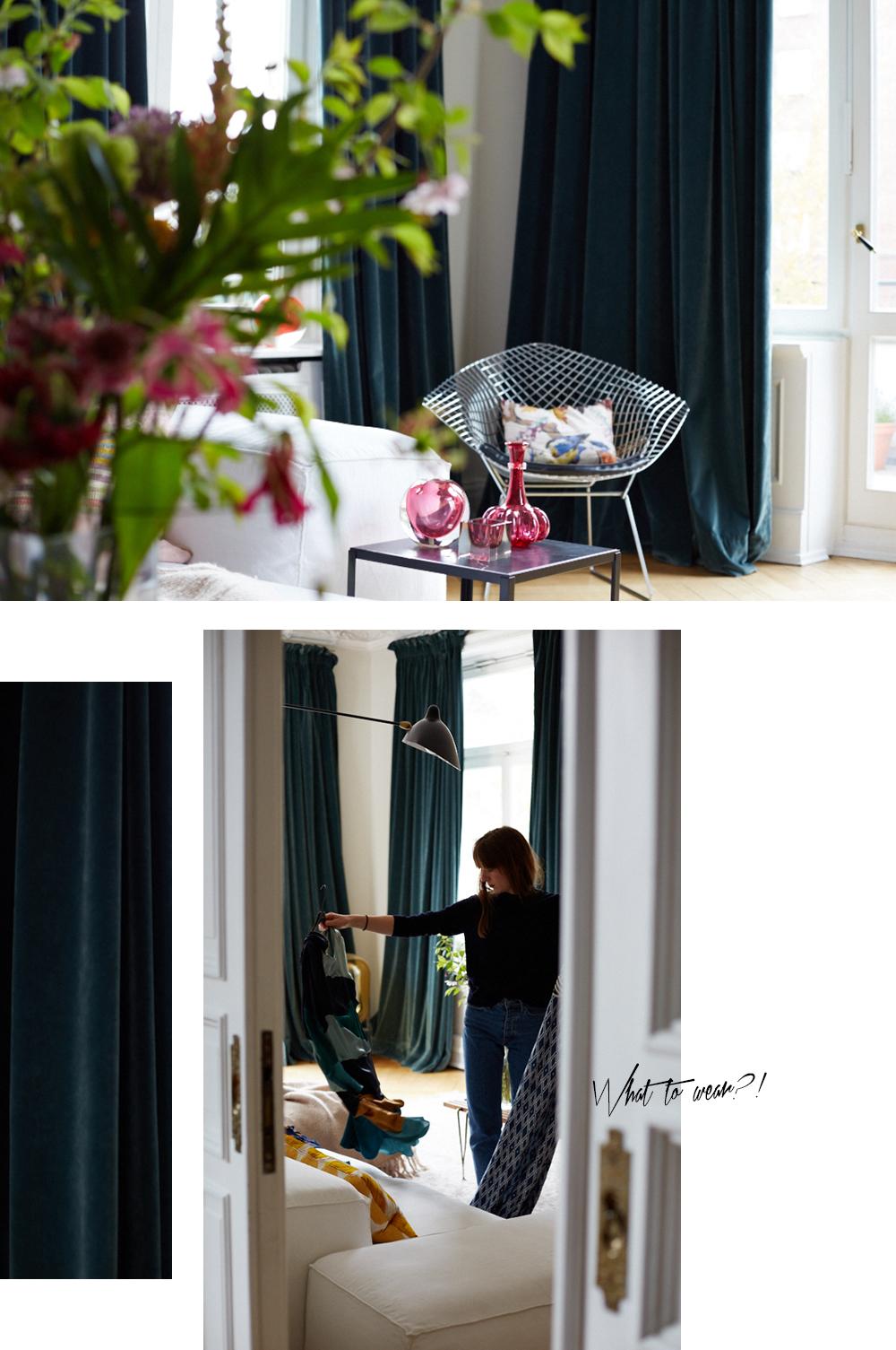 femtastics-Sue-Giers-Hamburg-Wohnung
