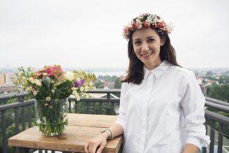 femtastics-Tanja-Cappell-Frau-Hoelle