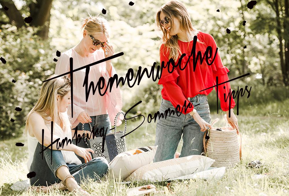 femtastics-Themenwoche-Hamburg-Sommer-Tipps-Spots