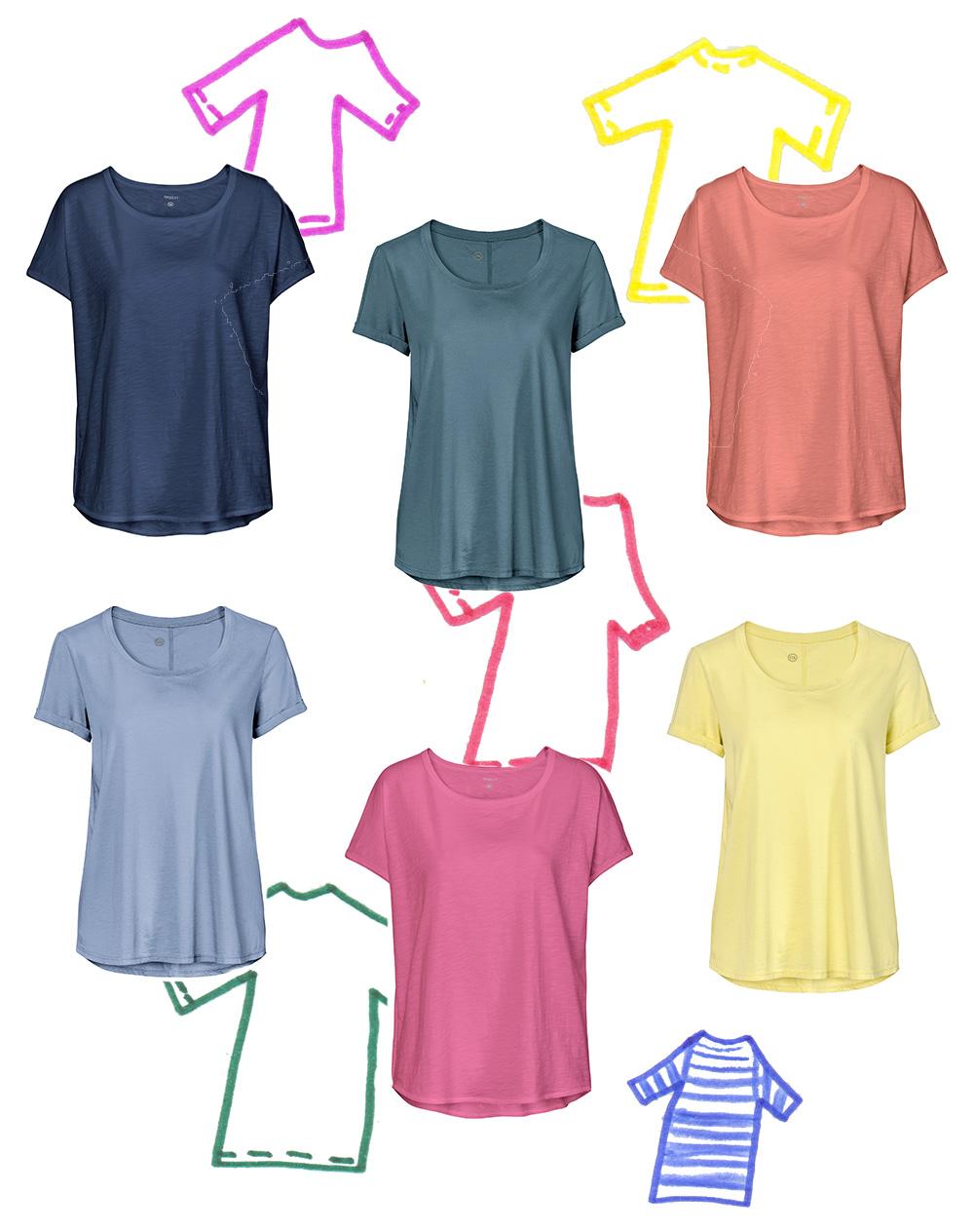 femtastics-Themenwoche-cradle-to-cradle-c-und-a-t-shirts