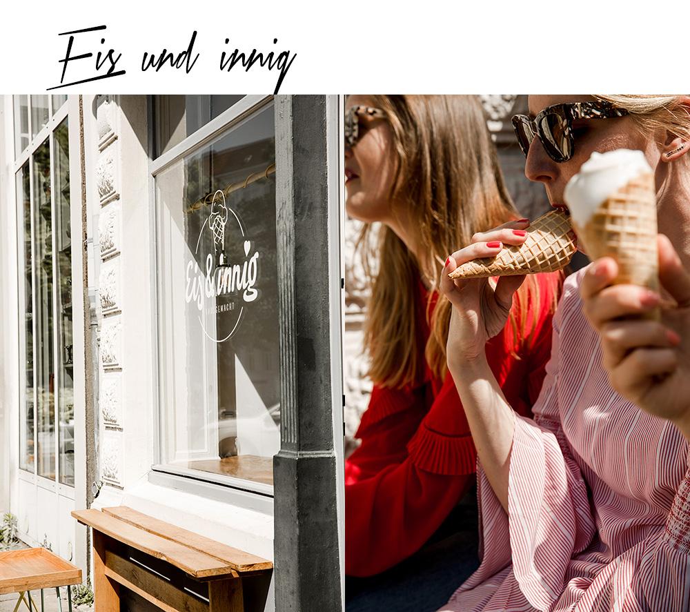 femtastics-eis-und-innig-Hamburg