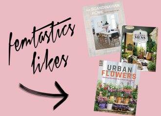 femtastics-likes-Wohnbuecher-Geschenke