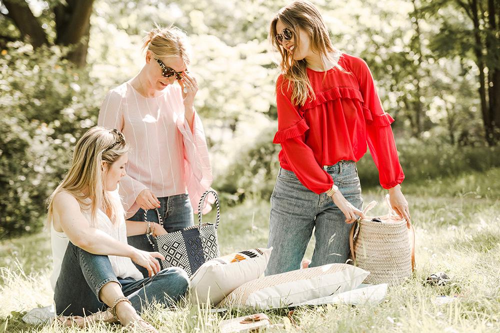 femtastics-mint-and-berry-picknick