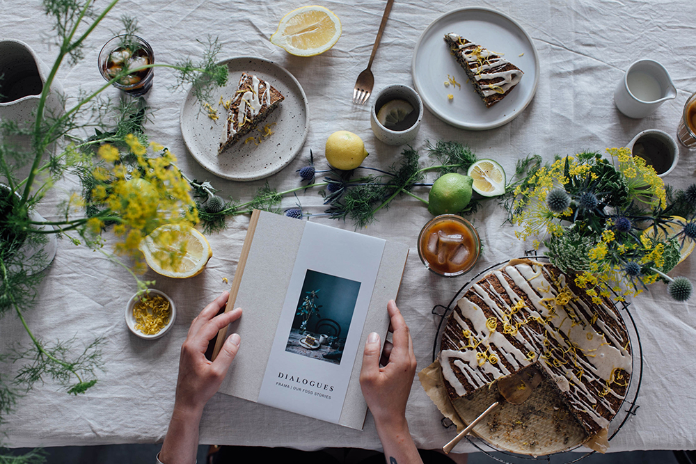 our-food-stories-dilogues-the-book