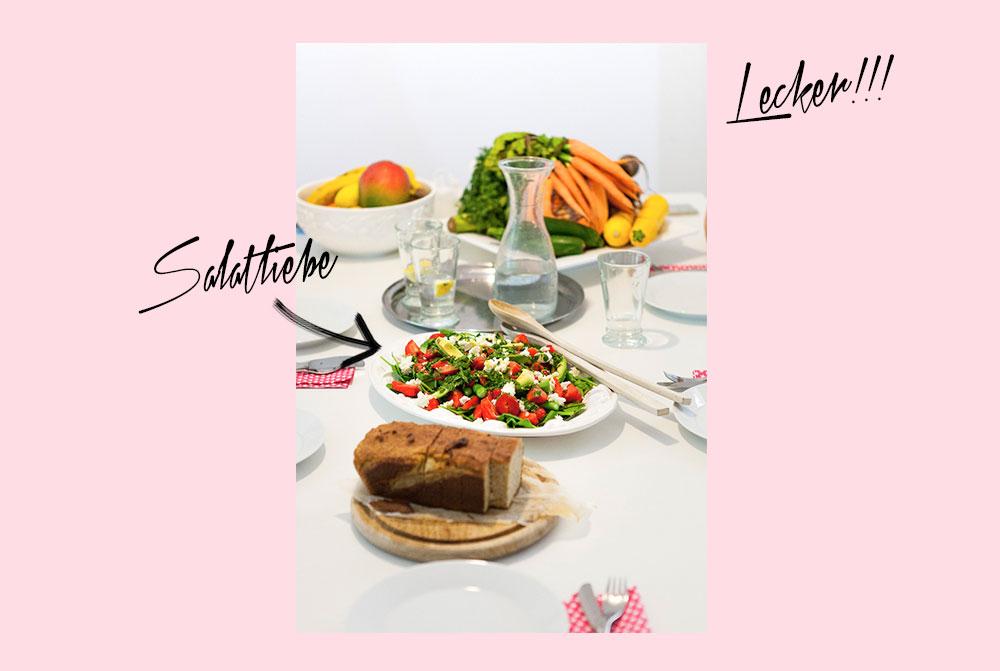 Femtastics-Petra-Schleifer-Belly-and-Mind-Salat-Spargel-Erdbeeren