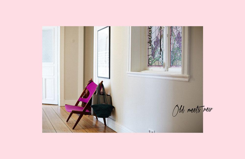 femtastics-Sue-Giers-Wohnung-Flur-Kopie