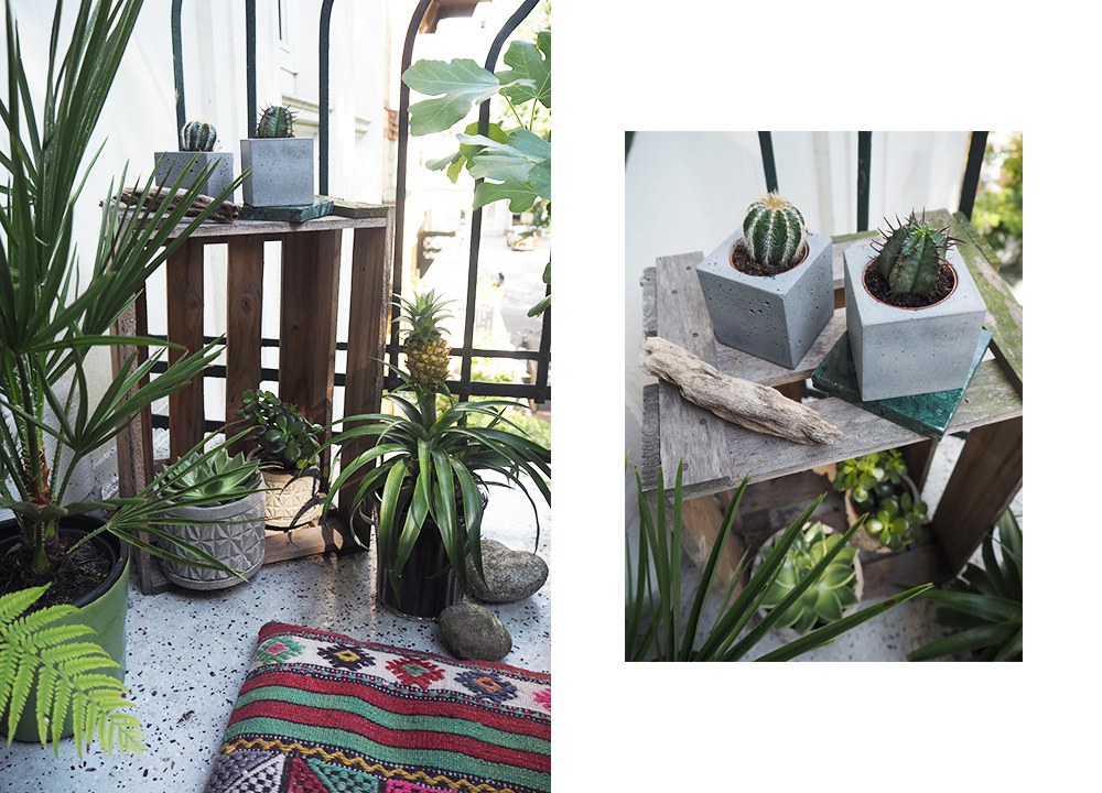 femtastics-Trend-Balkon-Dschungel
