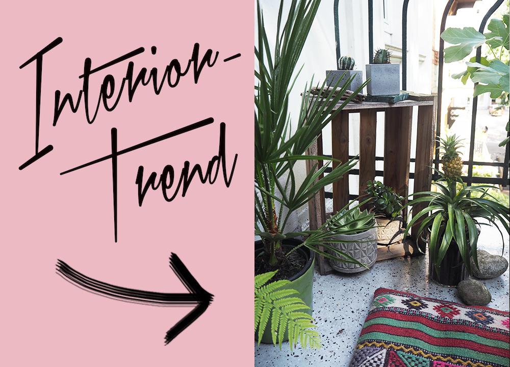 femtastics-interior-trend-balkon-dschungel