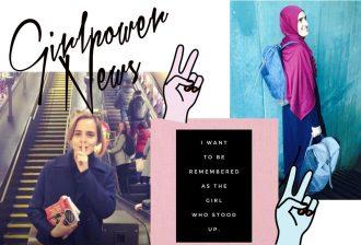 girlpower_teaser_haende