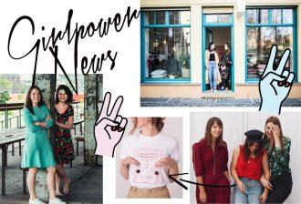 girlpower_teaser_kw28-neu