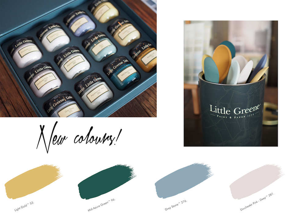 little-greene-new-colours