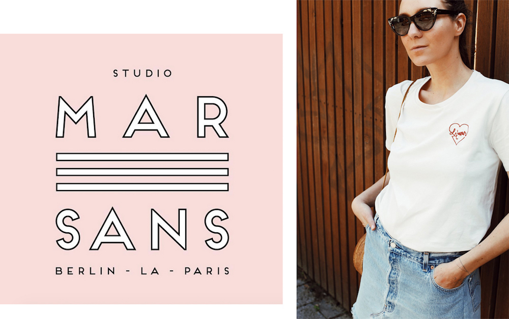 marsans-shirts-berlin