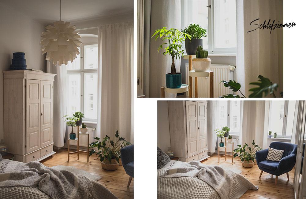 schlafzimmer-inspiration | Femtastics