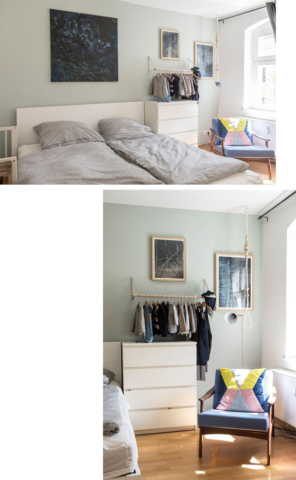 09-schlafzimmer