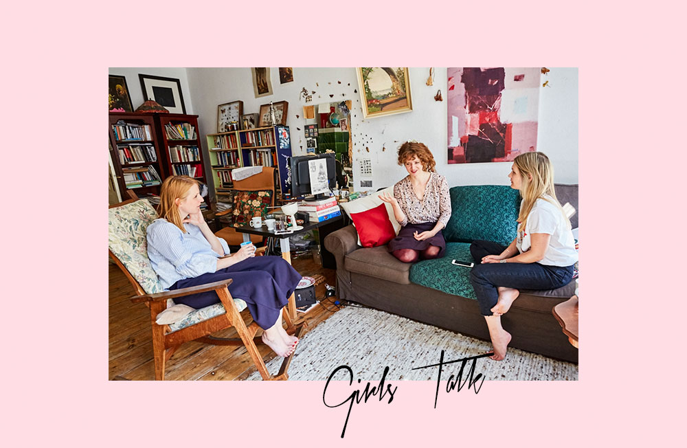 Femtastics-Sarah-Diehl-berlin-Interview