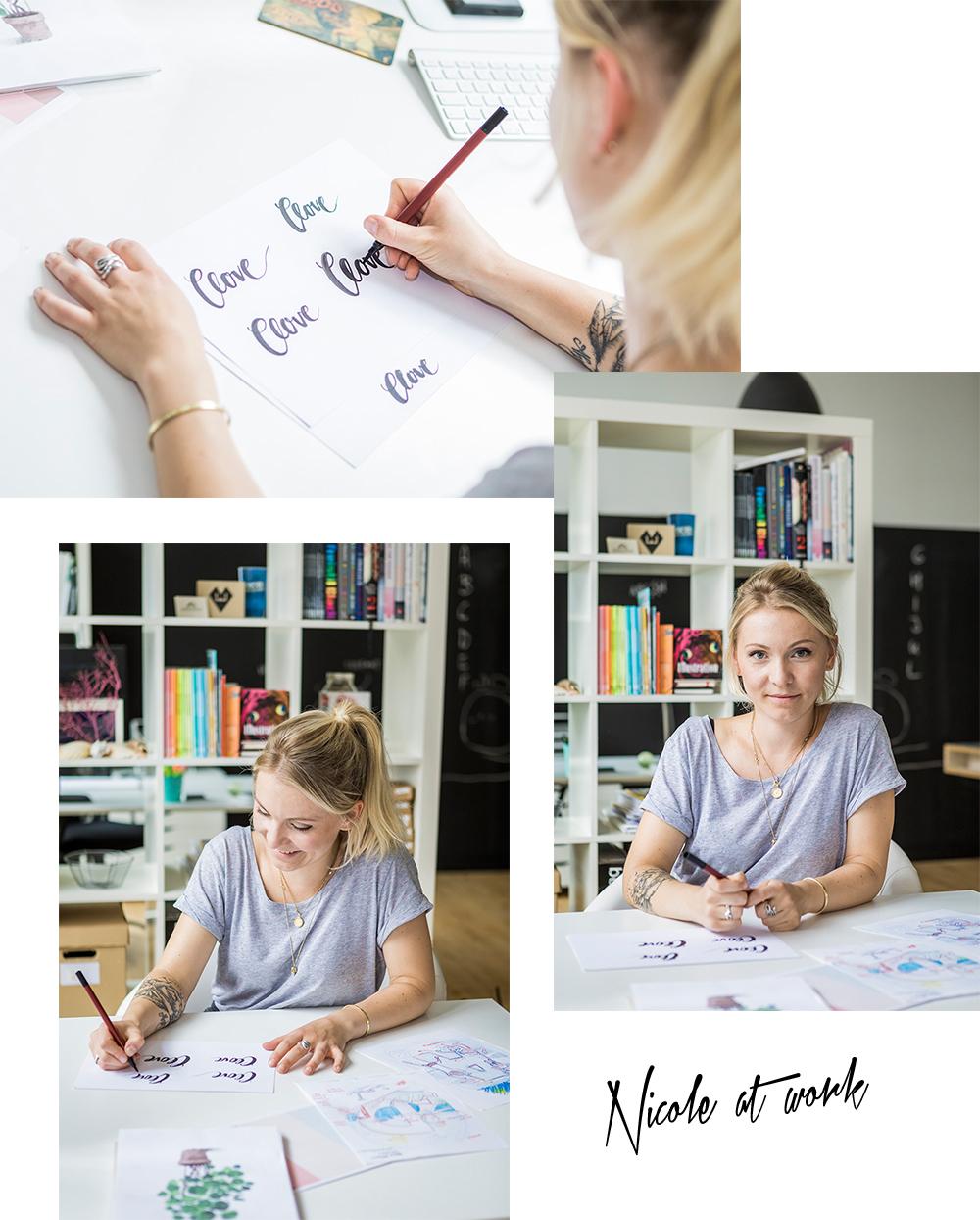 Femtastics_NicoleGebel_03