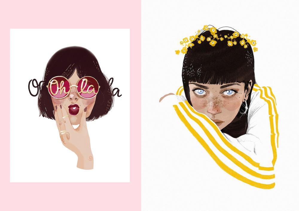 Nicole-Gebel-Illustrationen-femtastics