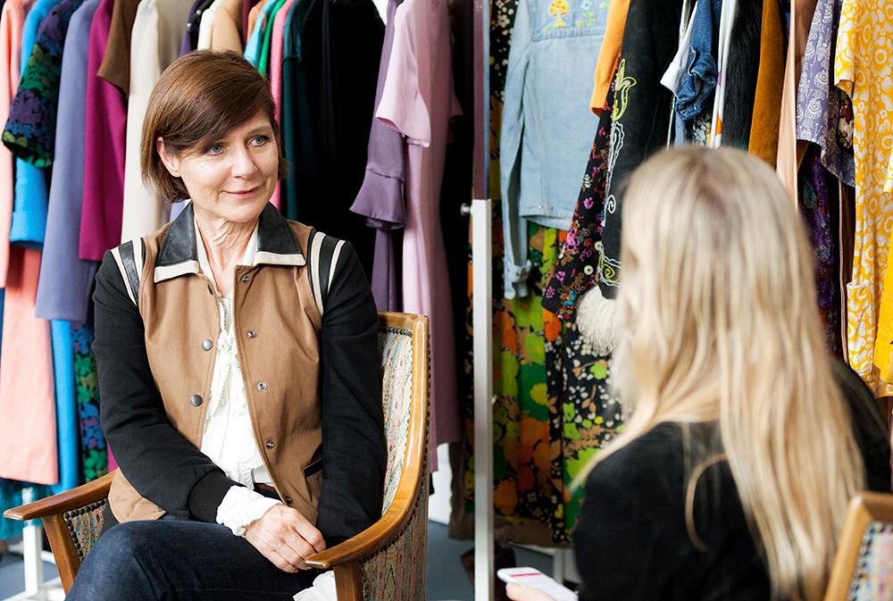 femtastics-Interview-Petra-Kilian-Kostuem