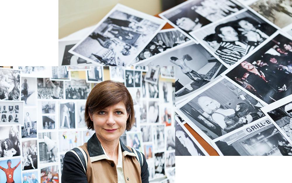 femtastics-Interview-Petra-Kilian-Kostuemdesign-Zarah-ZDF