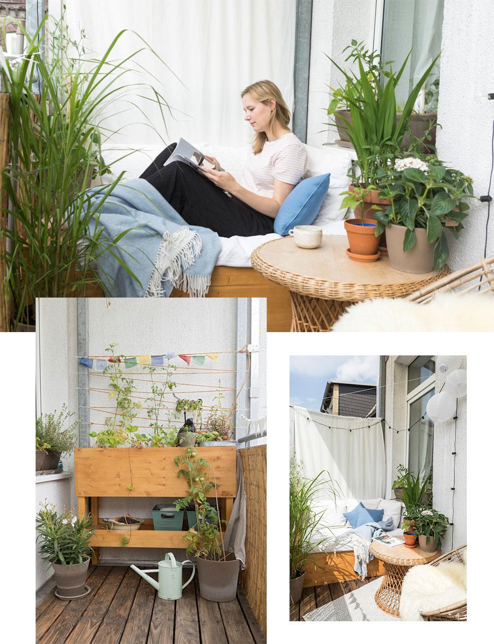 femtastics-Johanna-Misfeldt-mint-meer-Balkon