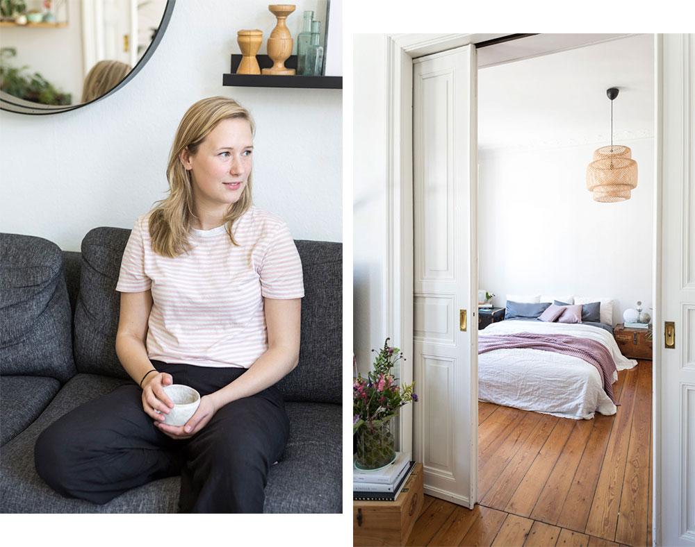femtastics-Johanna-Misfeldt-mint-meer-Portrait