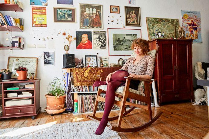 femtastics-Sarah-Diehl-Home-Story