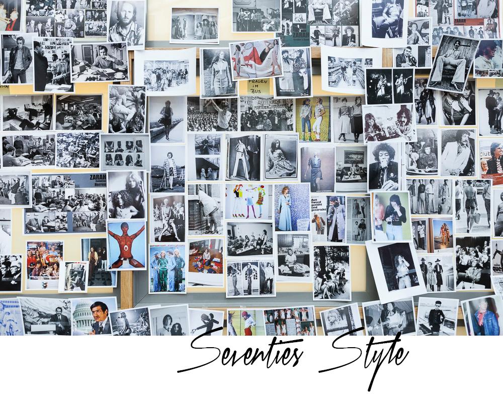 femtastics-Zarah-Wilde-Jahre-Mode-Moodboard