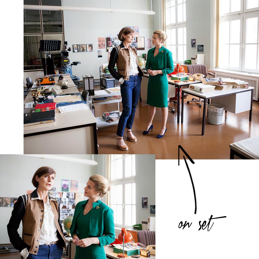 femtastics-Zarah-Wilde-Jahre-ZDF-Serie