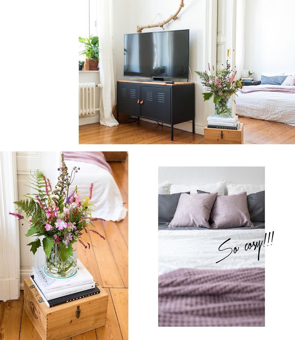femtastics-mint-und-meer-Wohnzimmer-neu
