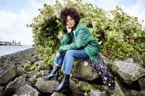 Femtastics-Aminata-Belli-Interview