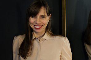 Schmuckdesignerin Sabrina Dehoff über Entschleunigung