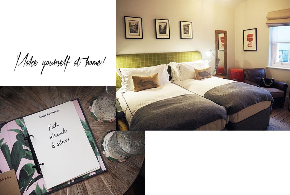 femtastics-Artist-Residence-Hotel-Zimmer