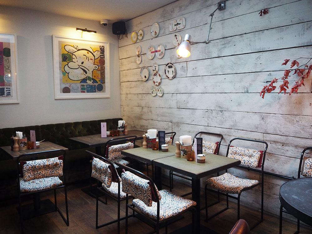 femtastics-Artist-Residence-London-Restaurant