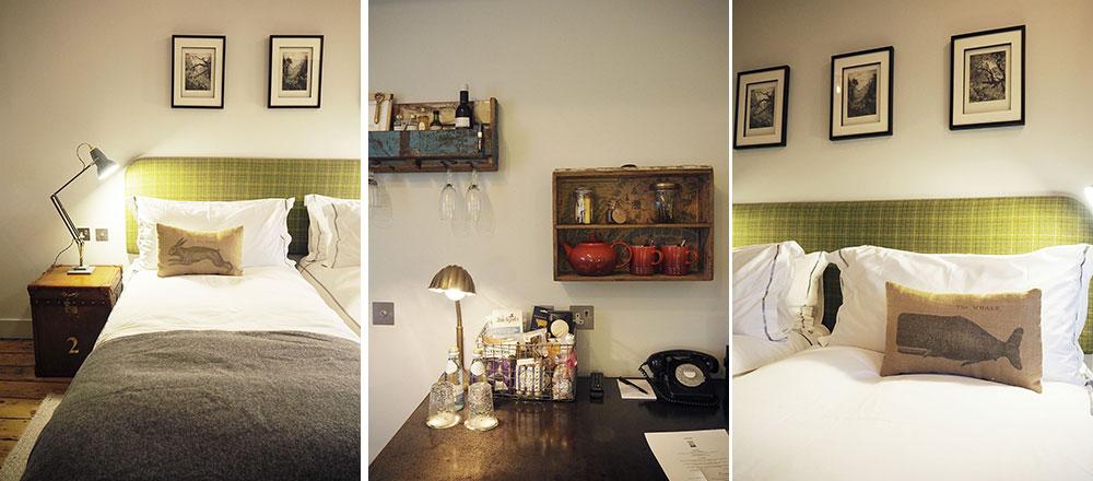 femtastics-Artist-Residence-London-Zimmer-M-Details