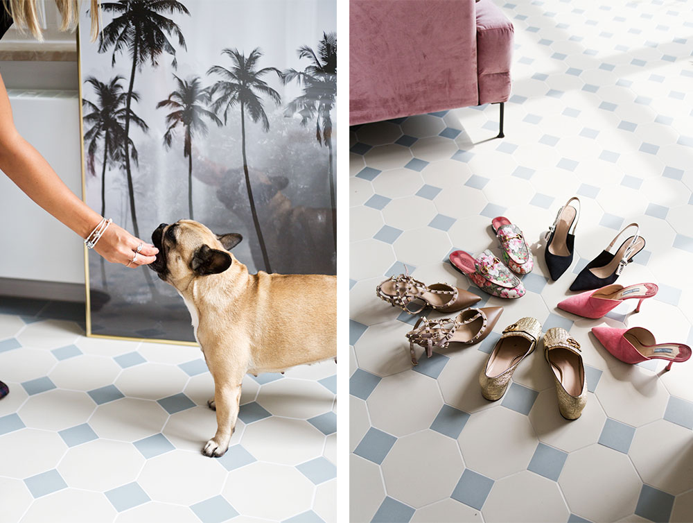 femtastics-Aylin-Koenig-Schuhe-Dior-Gucci-Valentino
