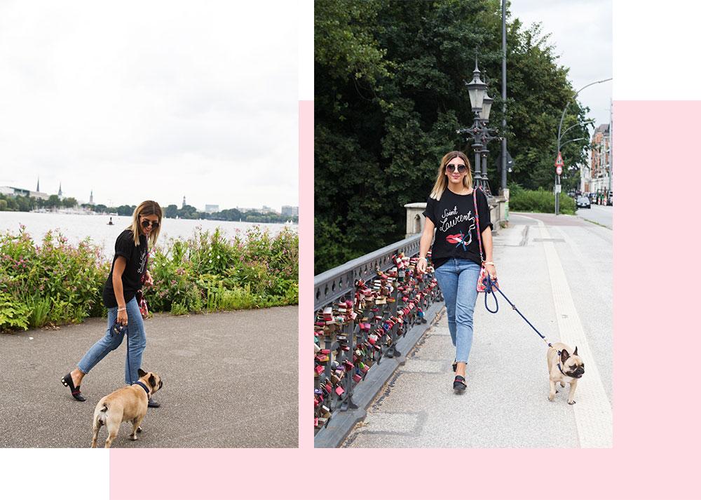 femtastics-Aylin-Koenig-Spaziergang-Summer