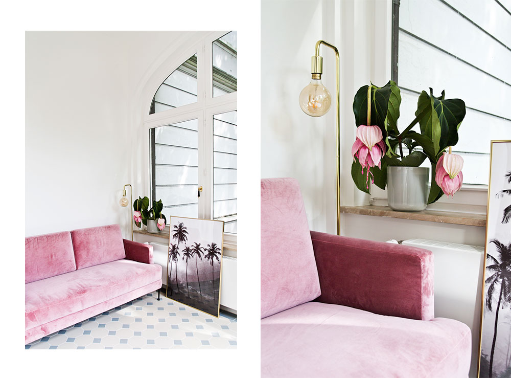 femtastics-Aylin-Koenig-Wintergarten-rosa-Sofa