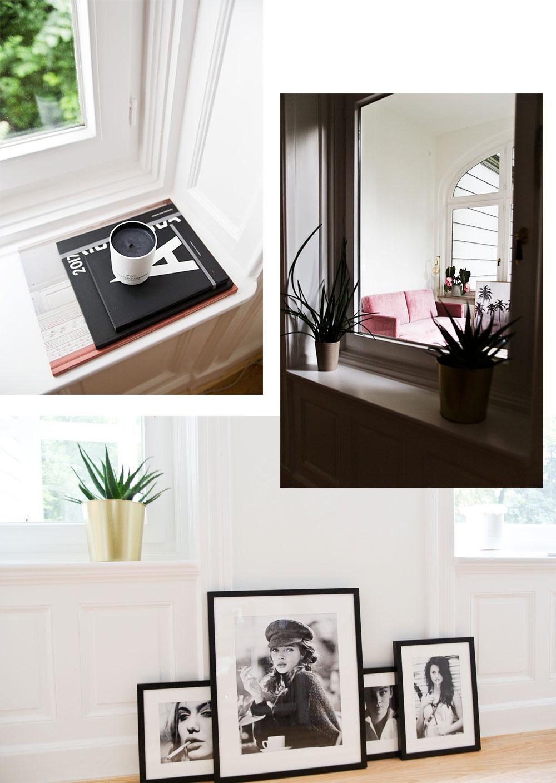 femtastics-Aylin-Koenig-Wohnung-Bilder