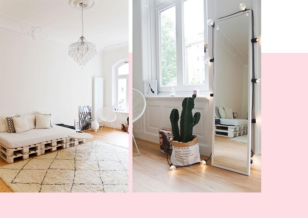 femtastics-Aylin-Koenig-Wohnzimmer-Kaktus