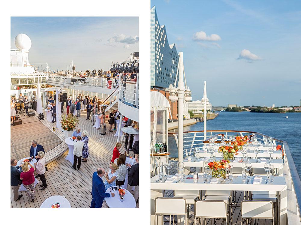 femtastics-Europas-Beste-Hapag-lloyd-cruises