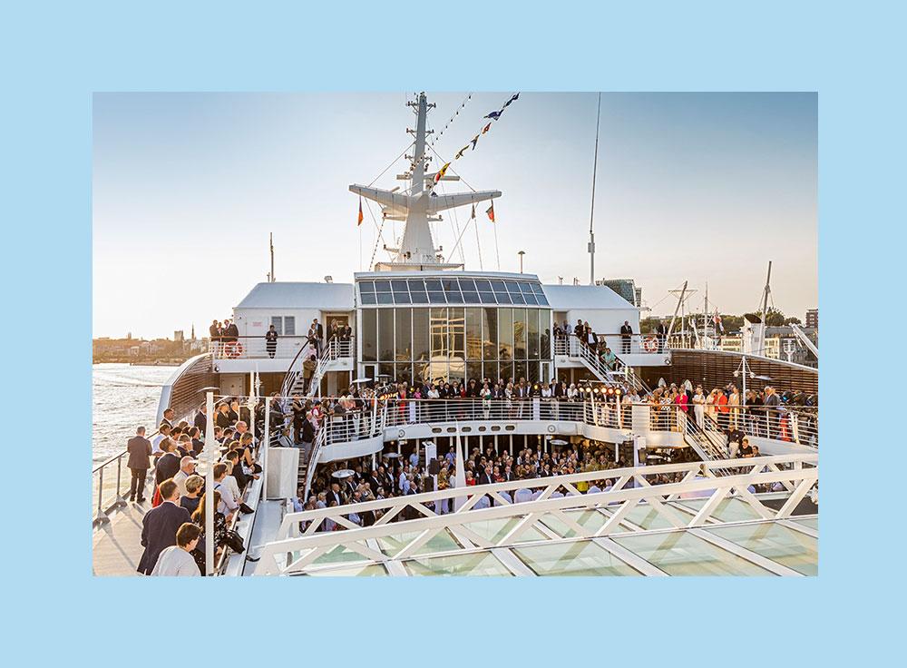 femtastics-Europas-Beste-Schiff