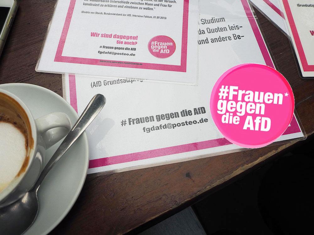 femtastics-Frauen-gegen-die-AfD