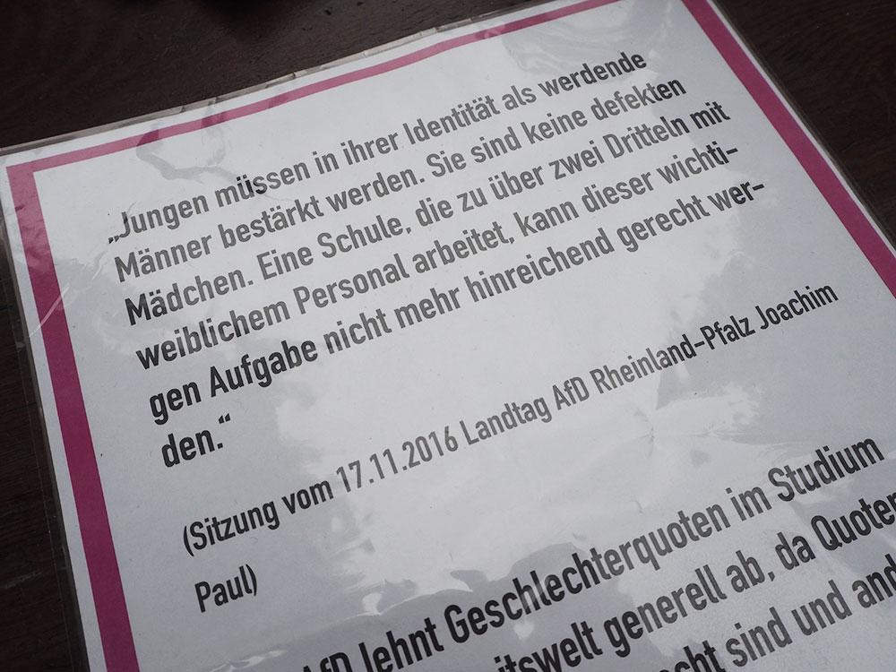femtastics-Frauen-gegen-die-AfD-zitat