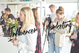 femtastics-Influencer-Marketing-Know-how-Kennzeichnung-Werbung