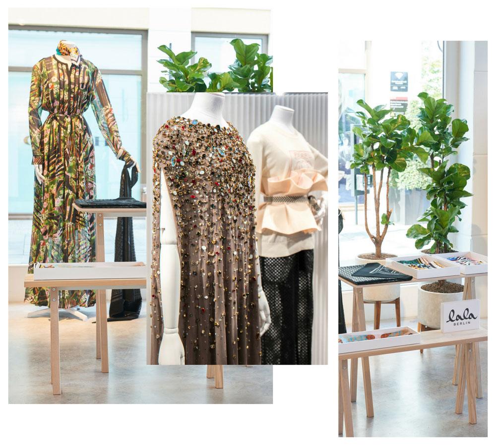 femtastics-McArthurGlen-DesignerOutlet-Concept-Store-Insider