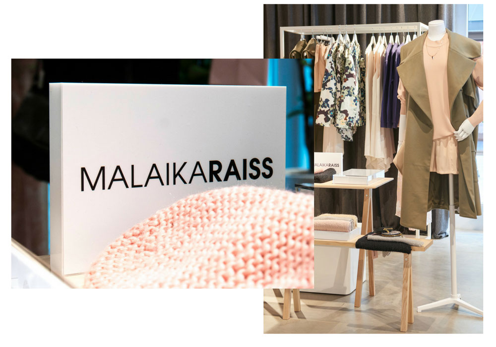 femtastics-McArthurGlen-DesignerOutlet-Malaikaraiss